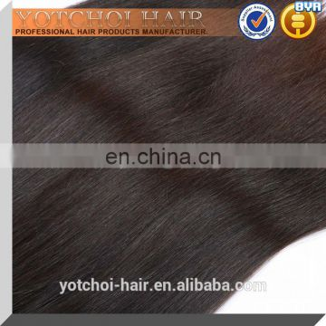 Wholesaler brazilian hair in brazil crochet braids with unprocessed wholesale 100%