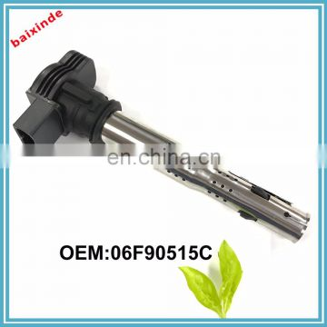 Baixinde auto part Ignition coil OEM 06F90515C