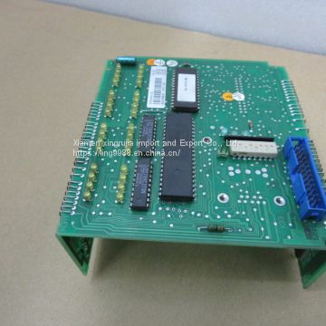 DSPC406 57310001-EU ABB in stock,ABB PLC sales of the whole series of cards