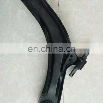54500-jd000 Track Control Arm for QASHQAI X-TRAIL 07-13