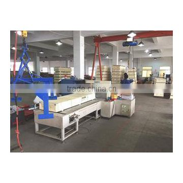 Jiashan Zhida Machinery & Electrical Appliance Co., Ltd.