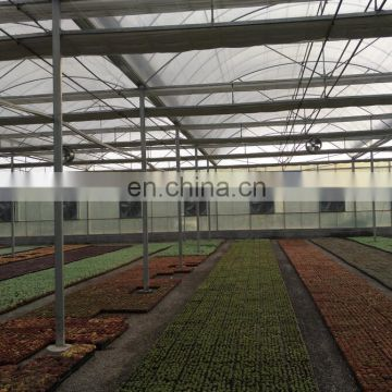agricultural equipment greenhouses for flower , vegetable and fruit