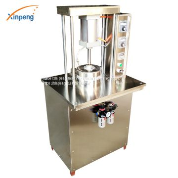 High Quality Commecial Flapjack Machine Pancake Machine spring pancake machine