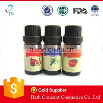 wholesale natural organic fragrance oil essential oil                                                                                                         Supplier's Choice