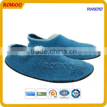 Unisex Swim Shoes,Wave Water Shoes Pool Beach Aqua Socks,water proof shoes