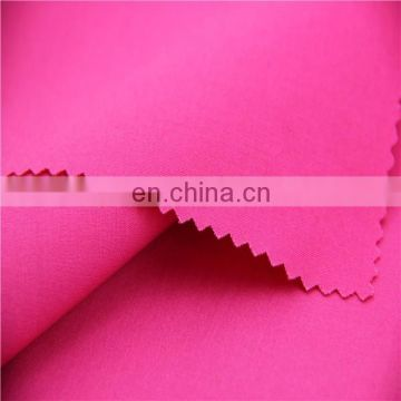 wholesale china high quality 100 cotton fabric for bed sheets