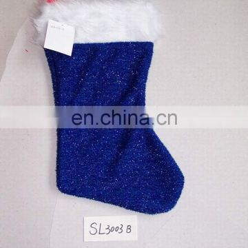 SL3003 16 inch christmas stocking