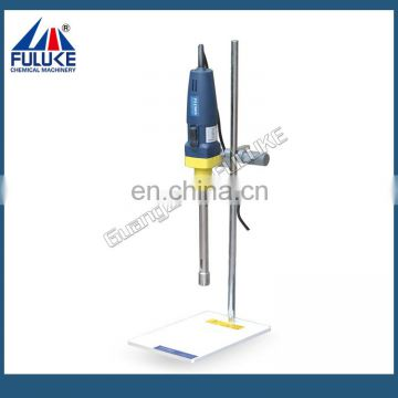 FLK CE Lab Bench-top Homogenizer D-500(10~5000ml, 10K~30K rpm) for sale