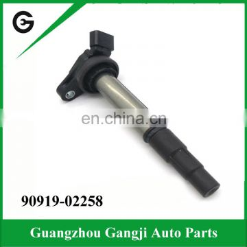 Buy Replacement Ignition Coil for Toyotas 4 cyl 90919-02258