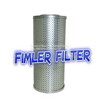 FRAM CH14PL Fuel and Oil Filter