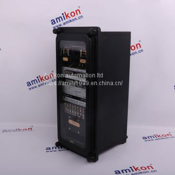 sales8@amikon.cn  GE   IC754ACC06MNT    PLS CONTACT:  sales8@amikon.cn/+86 18030235313