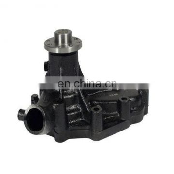 3TNA72 3D74 119660-42009 YM119660-42009 WATER PUMP