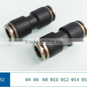 Quick Connect Air Fittings >> Plastic Quick Connect Pipe Fittings Quick Connect Air Fittings Fast Fittings Fast Pipe For Nylon