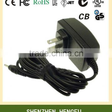 Plug in 32V 0.4A 0.5A 0.6A 0.7A AC Adapter DC Power Supply