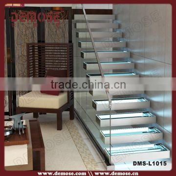 Automatic Stair Lights|invisible Stringer Led Stair Lights Indoor
