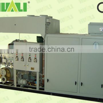High Quality Marine Central Conditioner Navy Or Marine Packaged Air Conditioning Plant