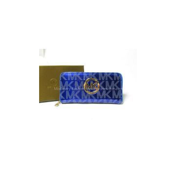 Newest MK wallet replica, replica MK wallet, cheap MK replica wallet, ladies woman MK wallet purese wholesale and retail online