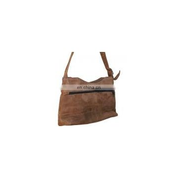 Women Leather Bags HMB-106D