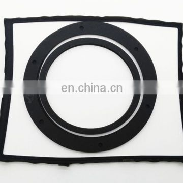 Manufacturer supply rubber strip sliding door seal,rubber seal