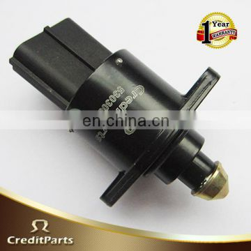 New Idle Speed Control Valve IACV for Dodge J eep 53030840, 2H1095, AC328 , AC543