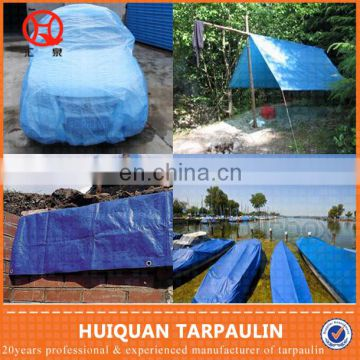 Boat inspection hatch, waterproof any color in different sizes PE tarpaulin