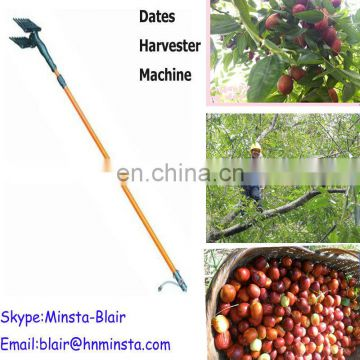 2013 hot sales olive and walnuts Electric harvest machine suppliers in China/Blair 0086-150-9309-3205