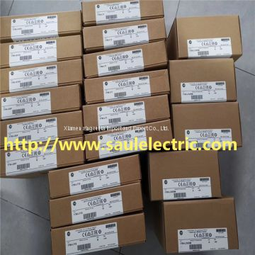 GENERAL ELECTRIC DS3800NMEA1P1K USPP DS3800NMEA1P1K