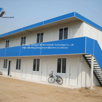 prefabricated house house prefabricated prefab house prefabricated