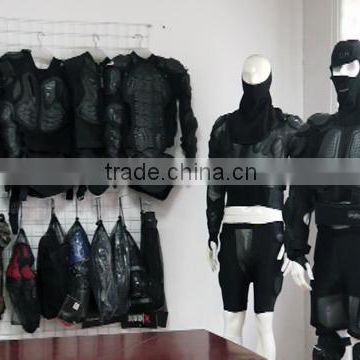 Shenzhen YuWei Sports Equipment Factory