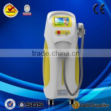beauty clinic salon,medical spa popular 808 diode laser hair removal machine
