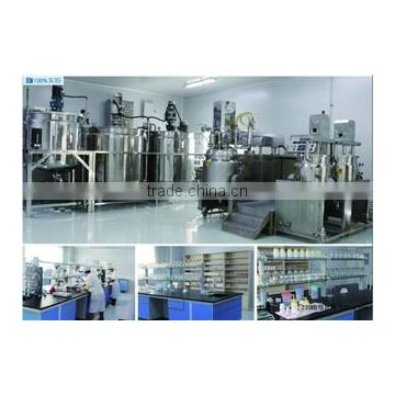Guangzhou Chingo Cosmetics Co., Ltd.