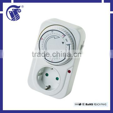 50Hz Favorable price mechanical delay timer switch of Timer