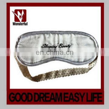 Cheap most popular eye mask sleep mask