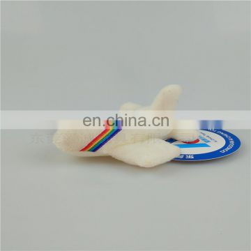 custom mini stuffed plush plane toys phone holder ,toys wholesale china