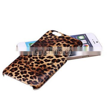 Top Selling Design Your Own Cute Design Wholesale Price Pc Phone Case Cover For Iphone 5 5S 6 And 6 Plus