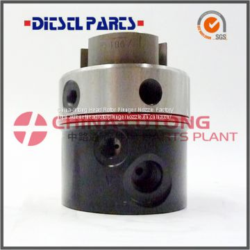 PERKINS 7180-977S cav injection pump head