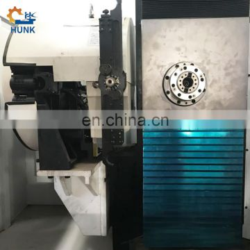 H40 Buy 3 axis CNC Turning machine cost