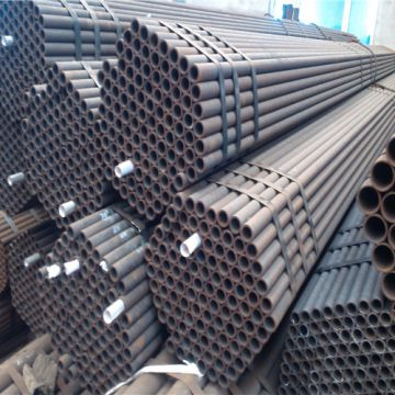 Hot Rolled Cold Formed 2 Inch Stainless Steel Tubing Astm A355 P5 / P9 / P22