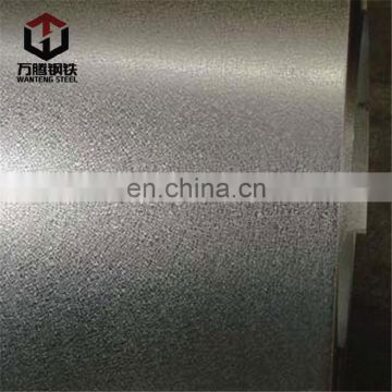 Zinc Coating Steel Coils/Sheet Metal Thickness Gauge