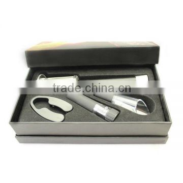 Popular Fashionable Bar Tool Set