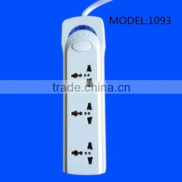 latest invention 3way multi power electrical product electric switch ...
