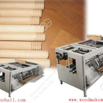 Circular Rod Tooth-discharging and cutting and rounding machine price