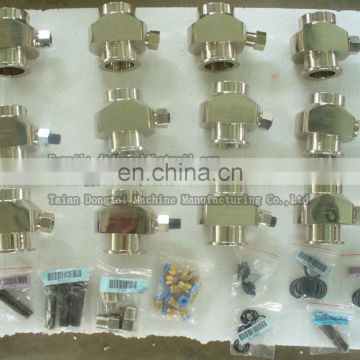 Professional common rail injector tool,common rail injector adaptor