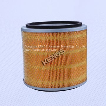 KENOS EDM filter(BRAND) high quality EDM Accessories products