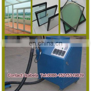 Insulating glass coating machine/ Low-e Double Glazed Glass Machine / Insulating Glass Machine (RDJ-B)