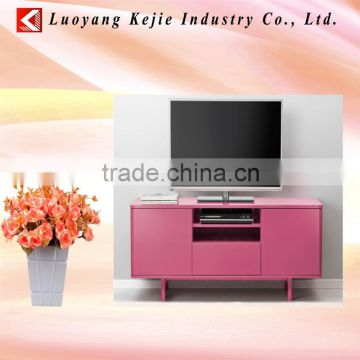 Multifunctional modern tv cabinet tv hall cabinet living room ...
