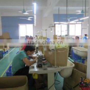 Dongguan Xin Jie Toy Co., Ltd.