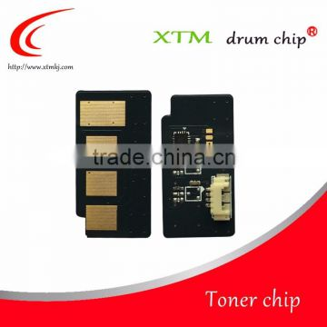 Toner chips 106R01532 for Xerox Phaser 4600 4620 4622 count