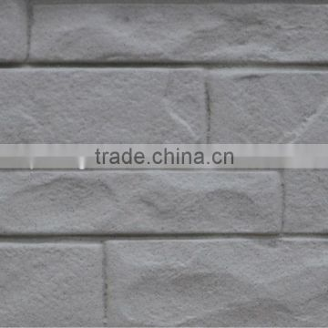 Facade Fiber Cement Board,wall decoration fiber cement board,Decorative Fiber Cement Board