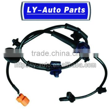 New ABS Wheel Speed Sensor Front Left Driver 57455-SLN-A01